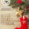 GiftGuideCover.jpg