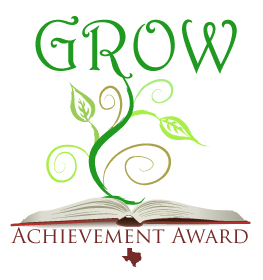 grow award recipients click here to see the 2015 2016 grow award