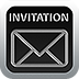 Commissioner Invitation
